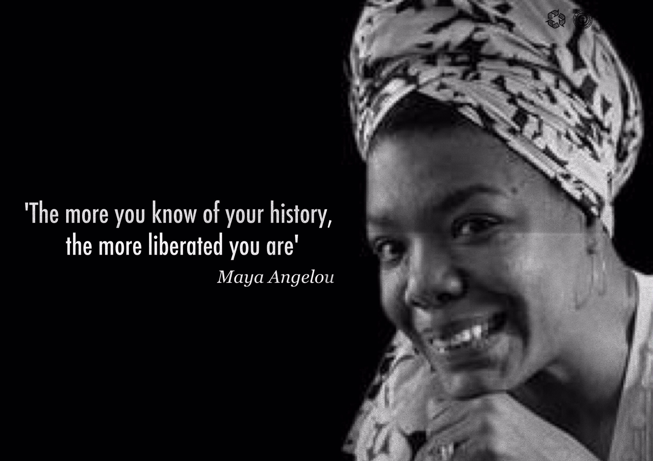 maya angelou quotes 123