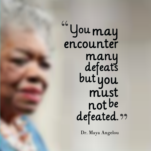 maya angelou quotes 2