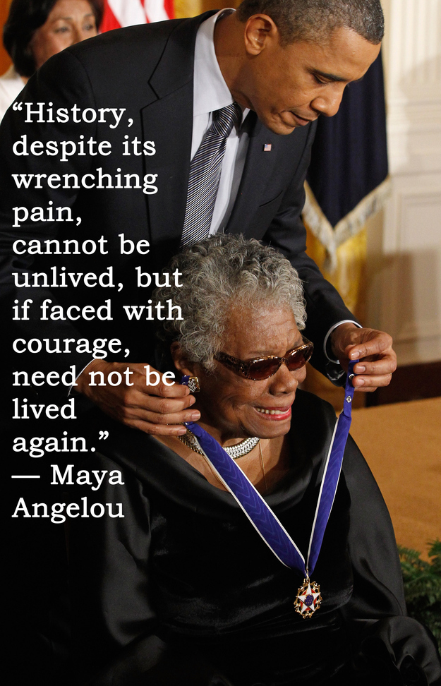 maya angelou quotes 20
