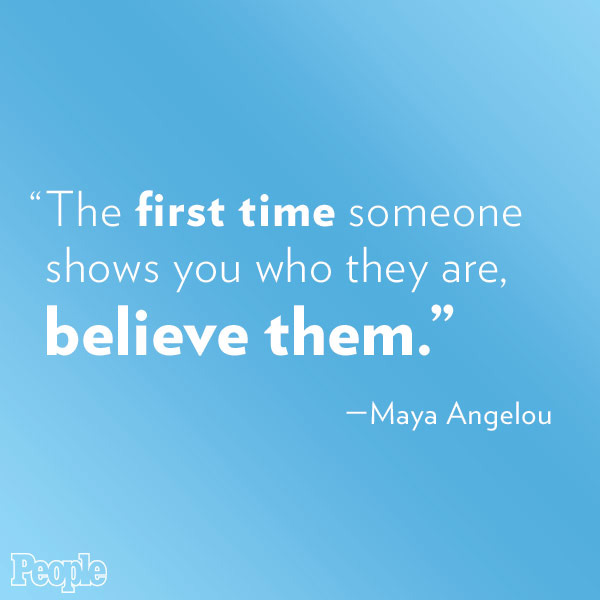 maya angelou quotes 4