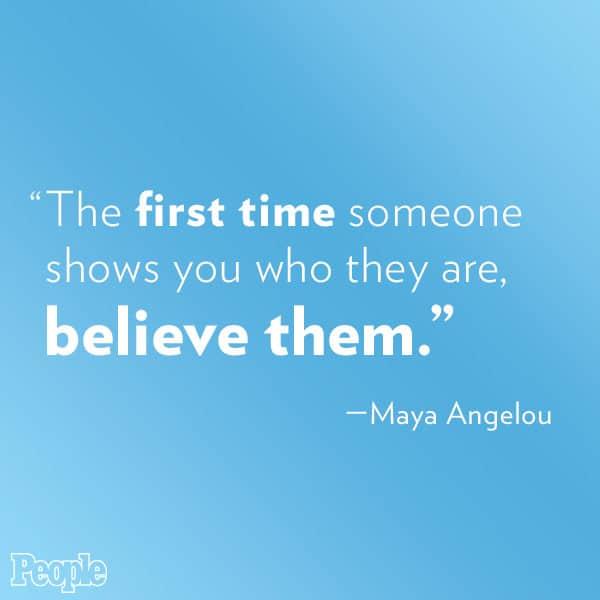maya angelou quotes 4