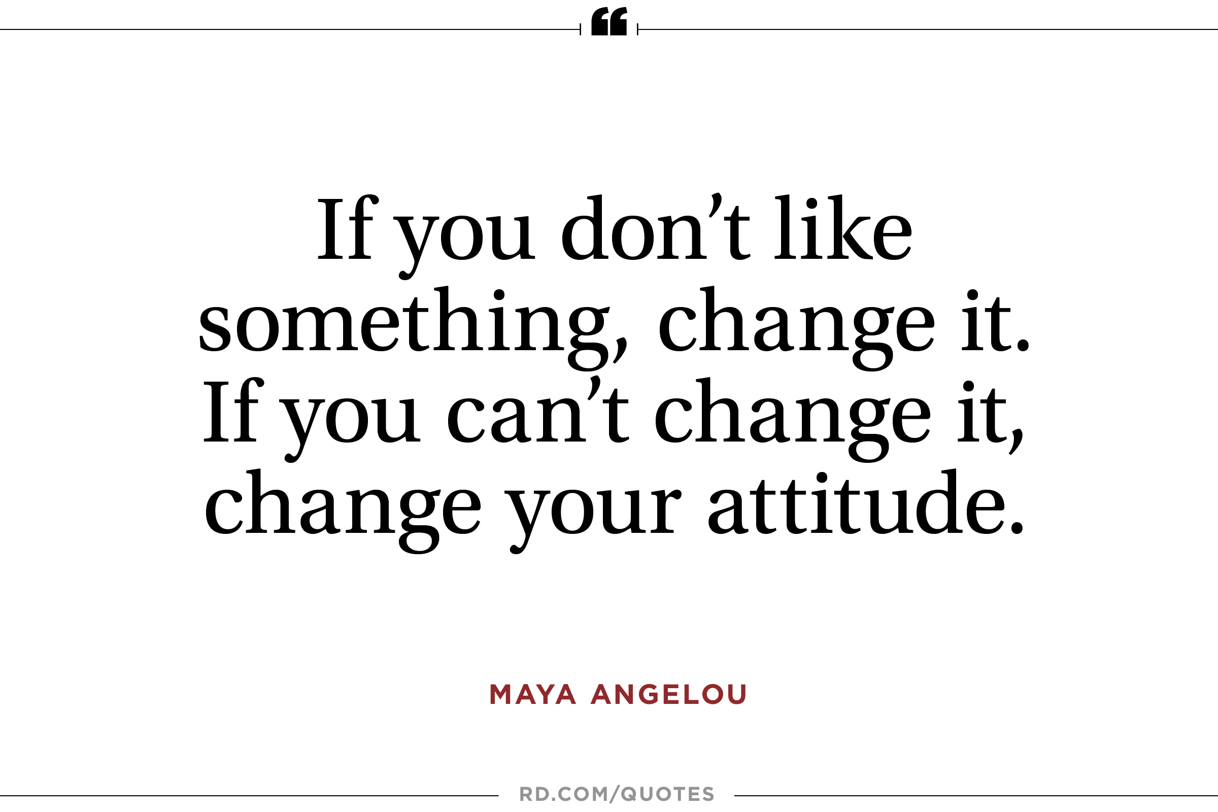 maya angelou quotes 7
