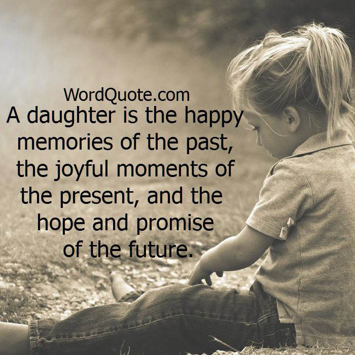 mother daughter quotes 1