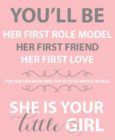 mother daughter quotes 12