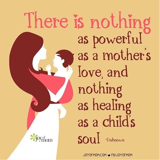 mother daughter quotes 14