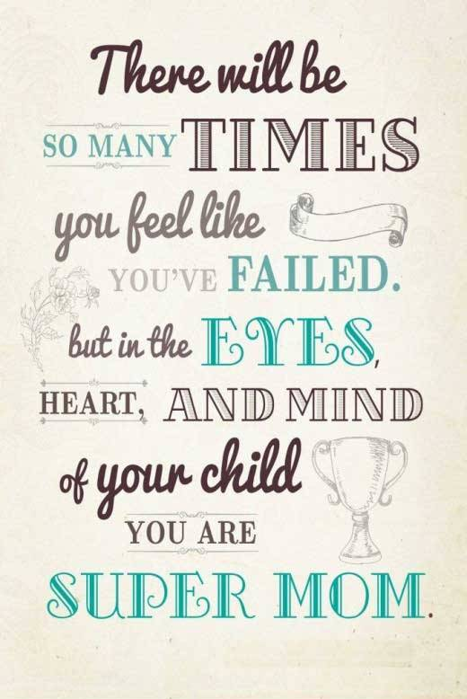 mother daughter quotes 16