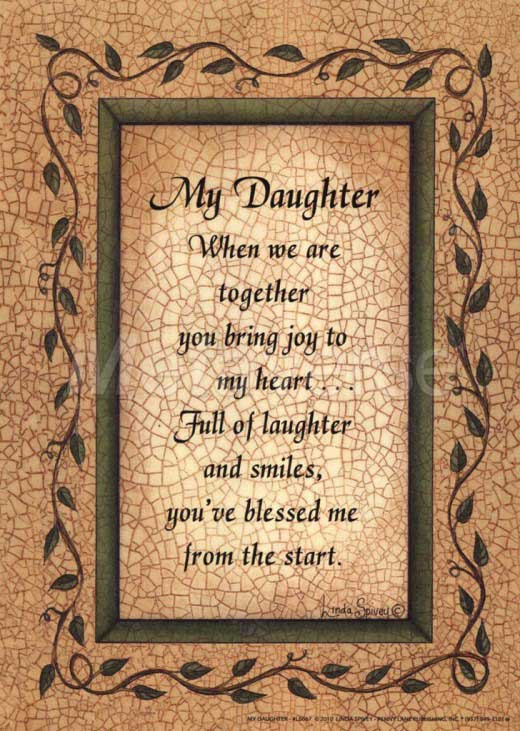 mother daughter quotes 18