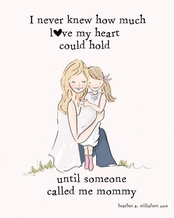 mother daughter quotes 19