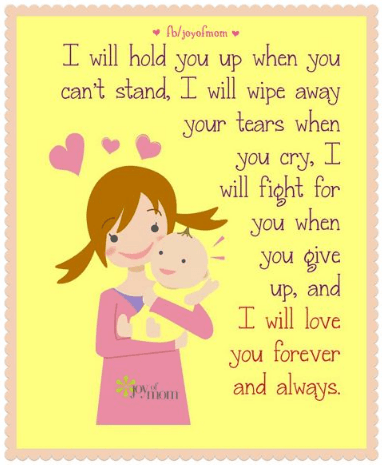 mother daughter quotes 2