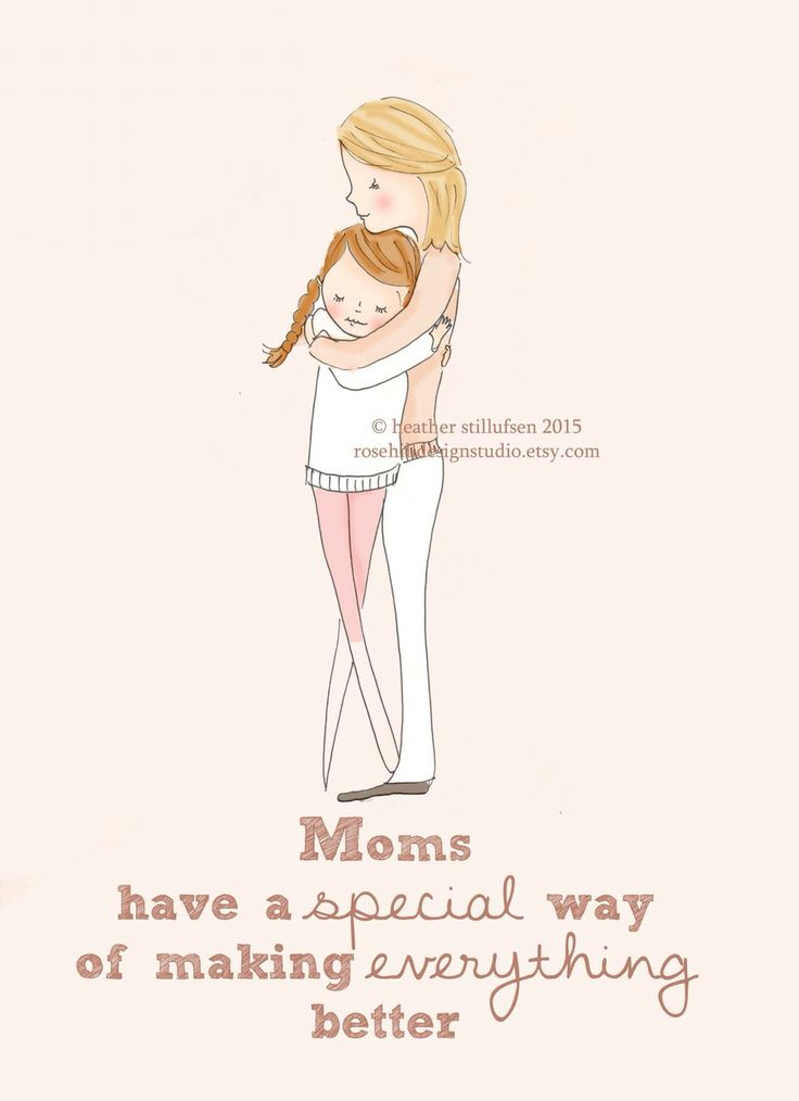 mother daughter quotes 21