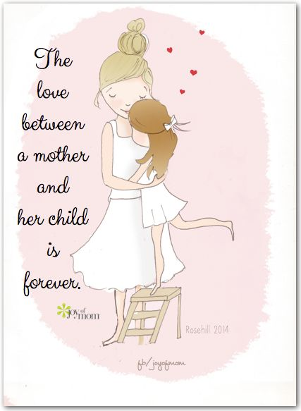 mother daughter quotes 22