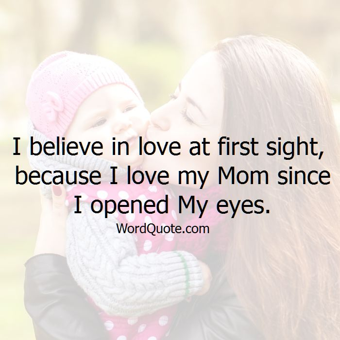 mother daughter quotes 27