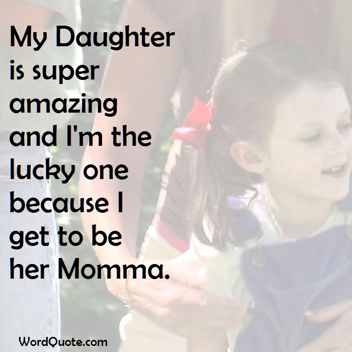 mother daughter quotes 29