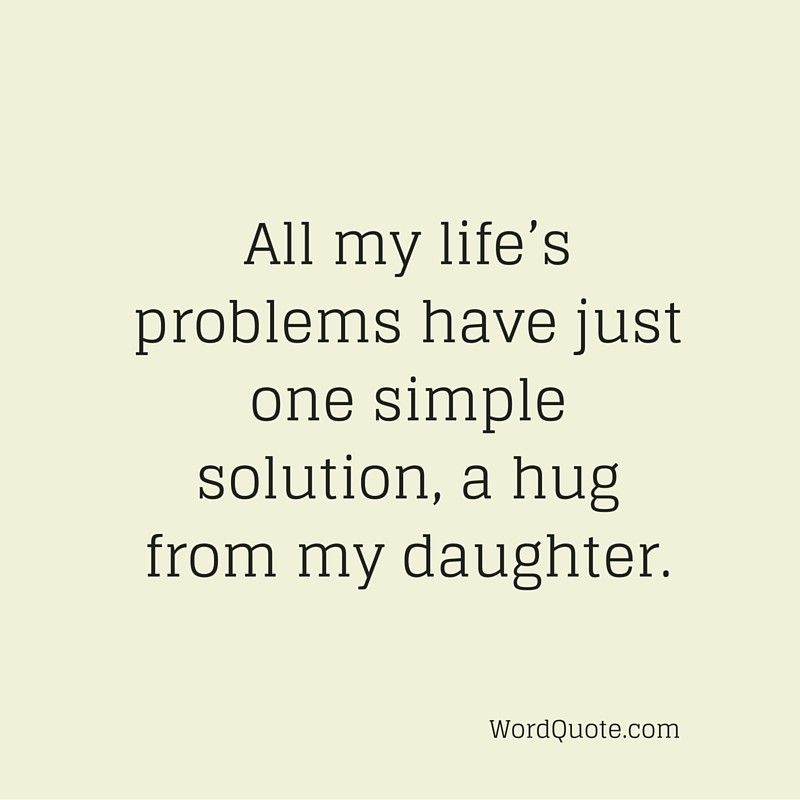 mother daughter quotes 30