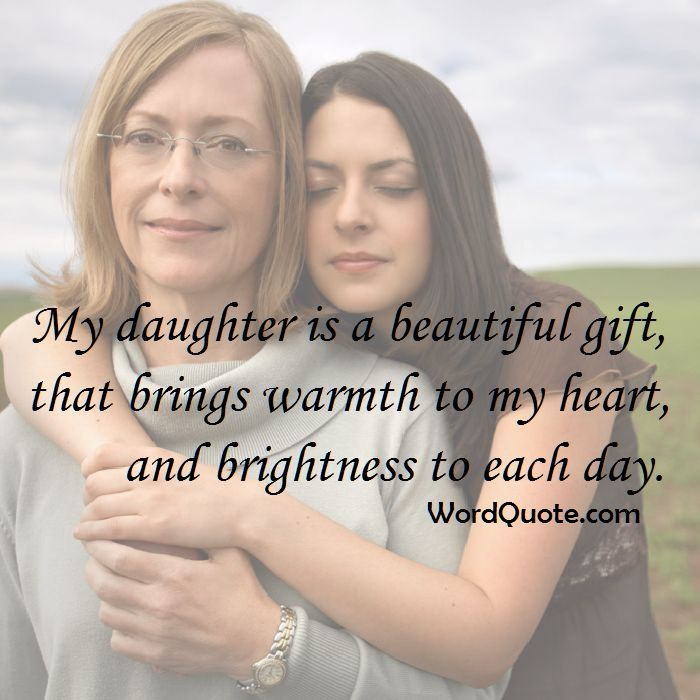 mother daughter quotes 32