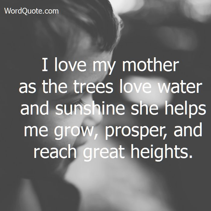 mother daughter quotes 33