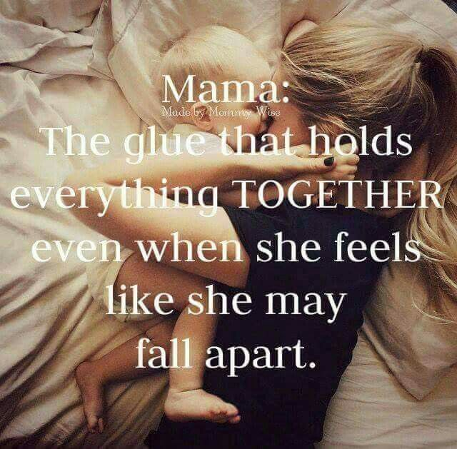 mother daughter quotes 36