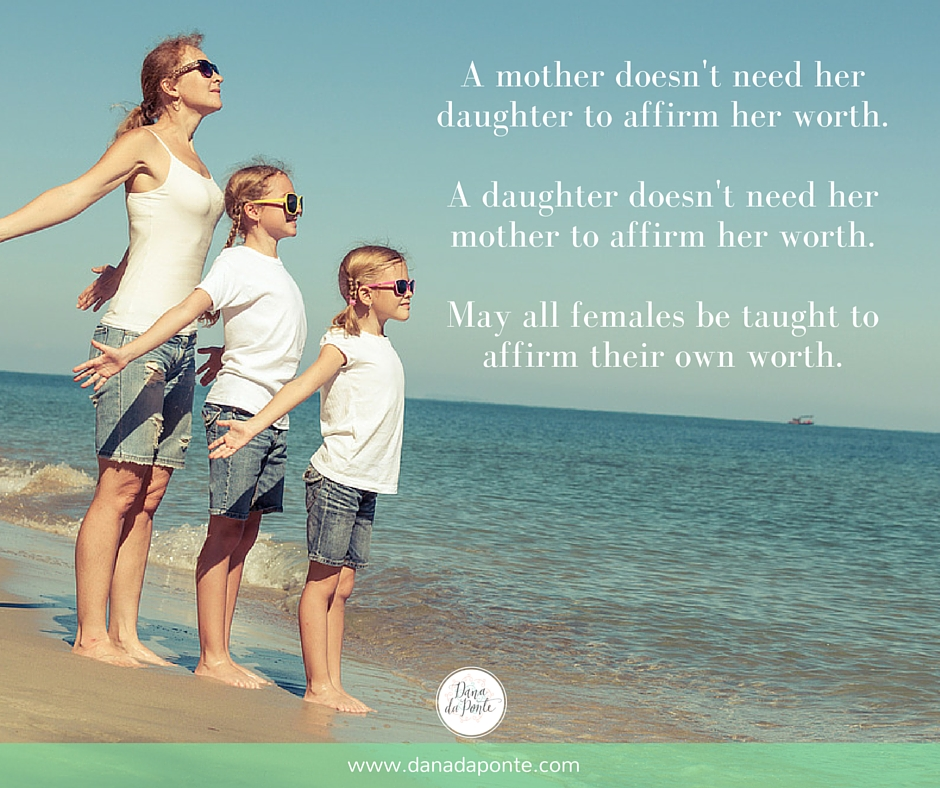 mother daughter quotes 38
