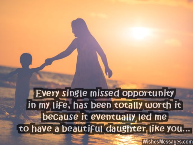 mother daughter quotes 39
