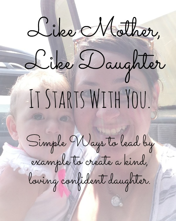 mother daughter quotes 43