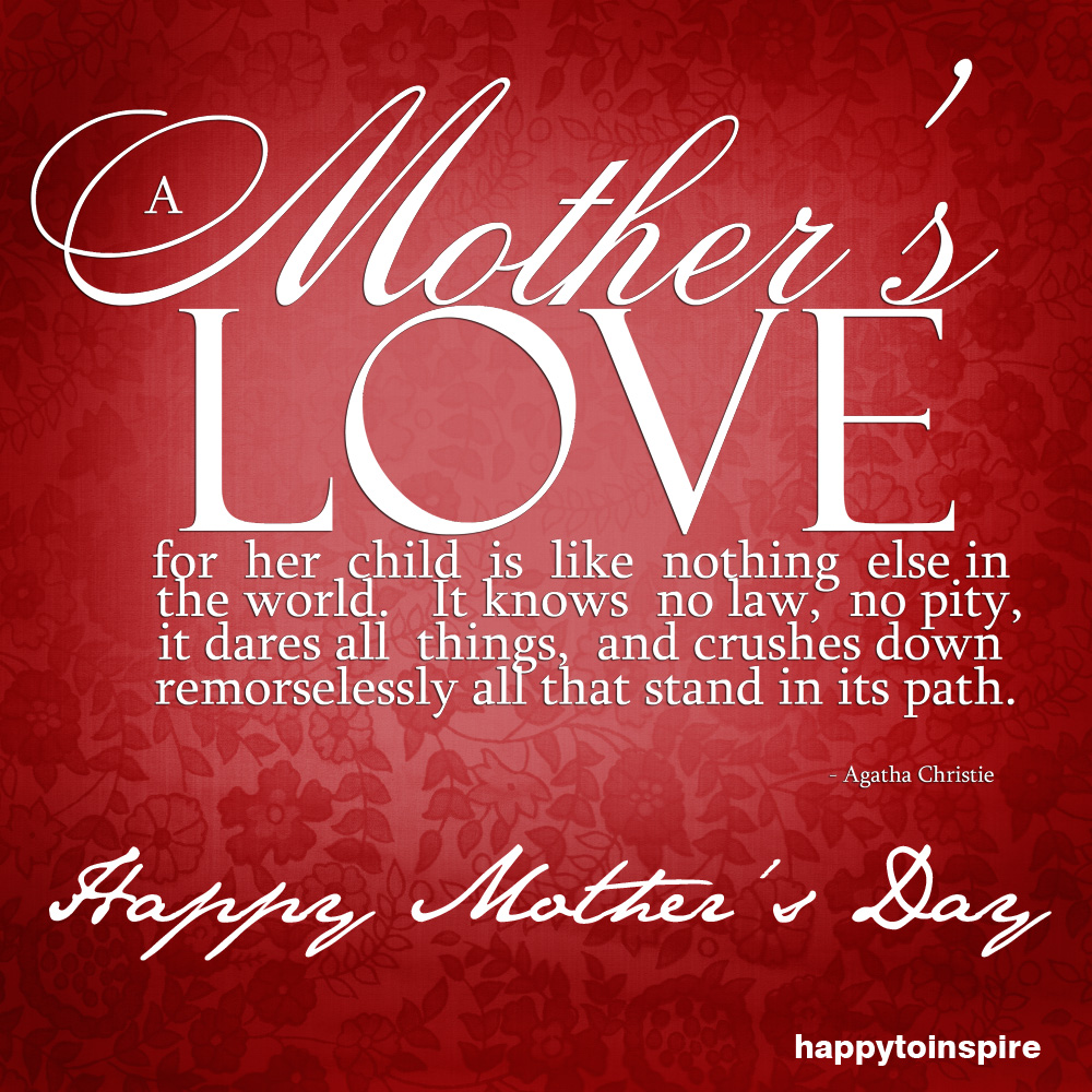 mother daughter quotes 44
