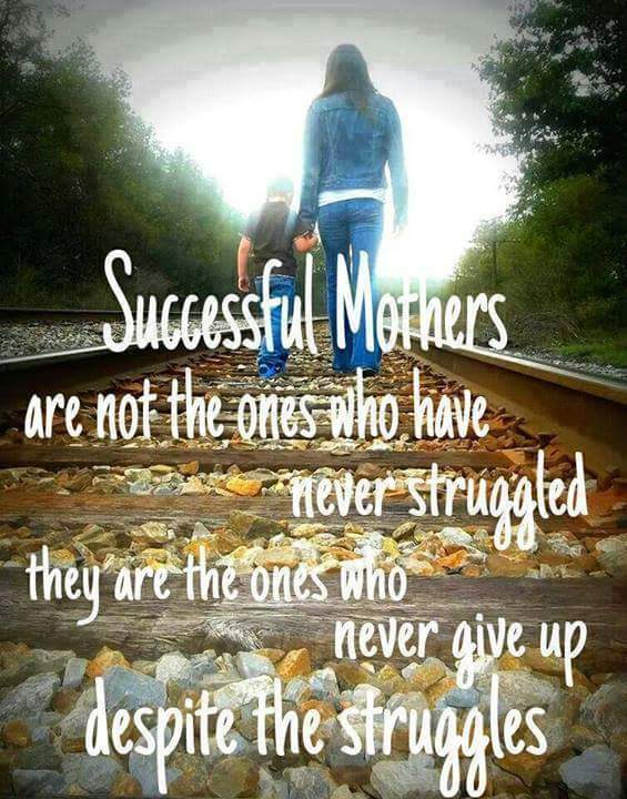 mother daughter quotes 49