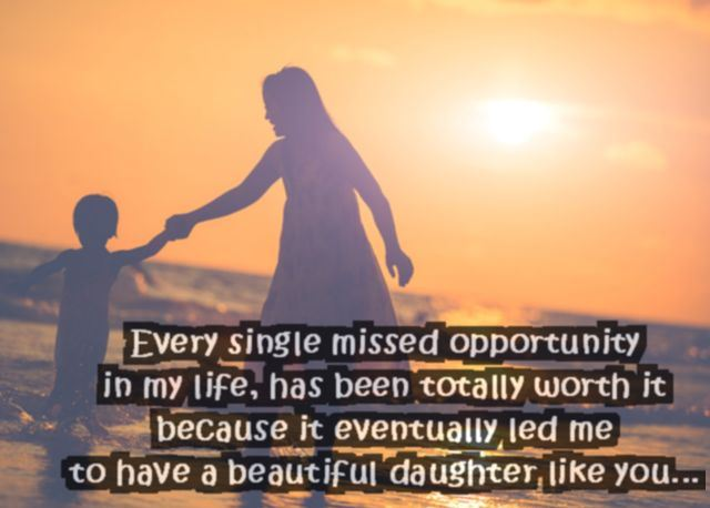 mother daughter quotes 5