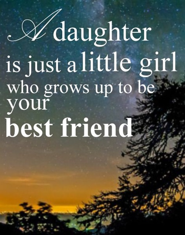 mother daughter quotes 50