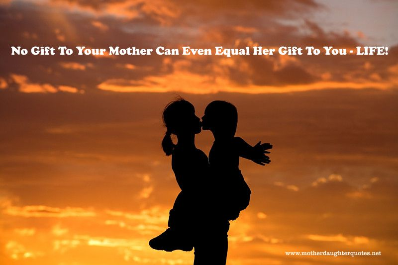 mother daughter quotes 516