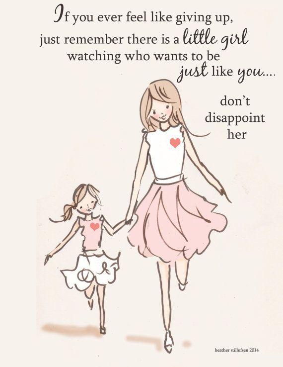 mother daughter quotes 6