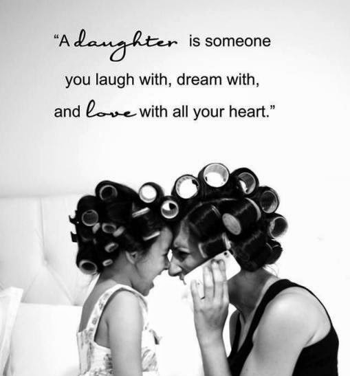 mother daughter quotes 8