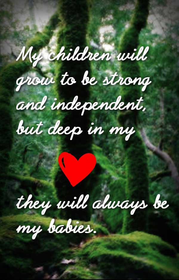 mother daughter quotes n20