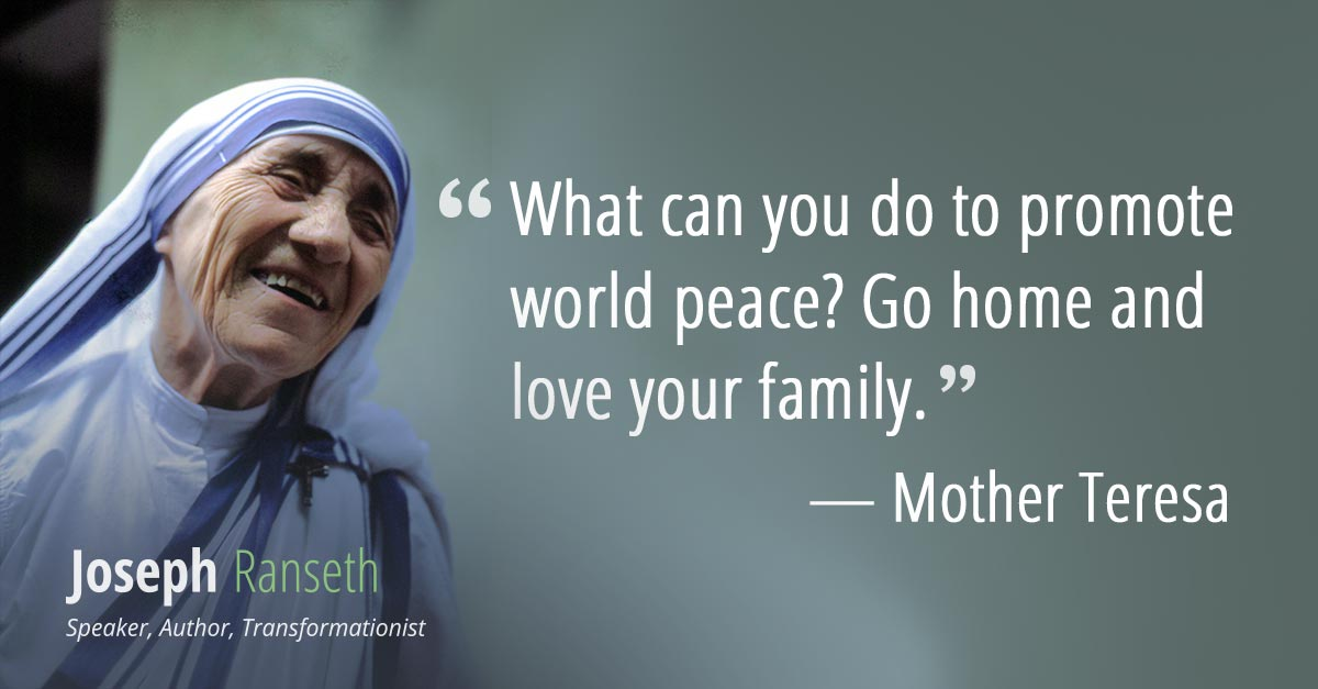 mother teresa quotes 13