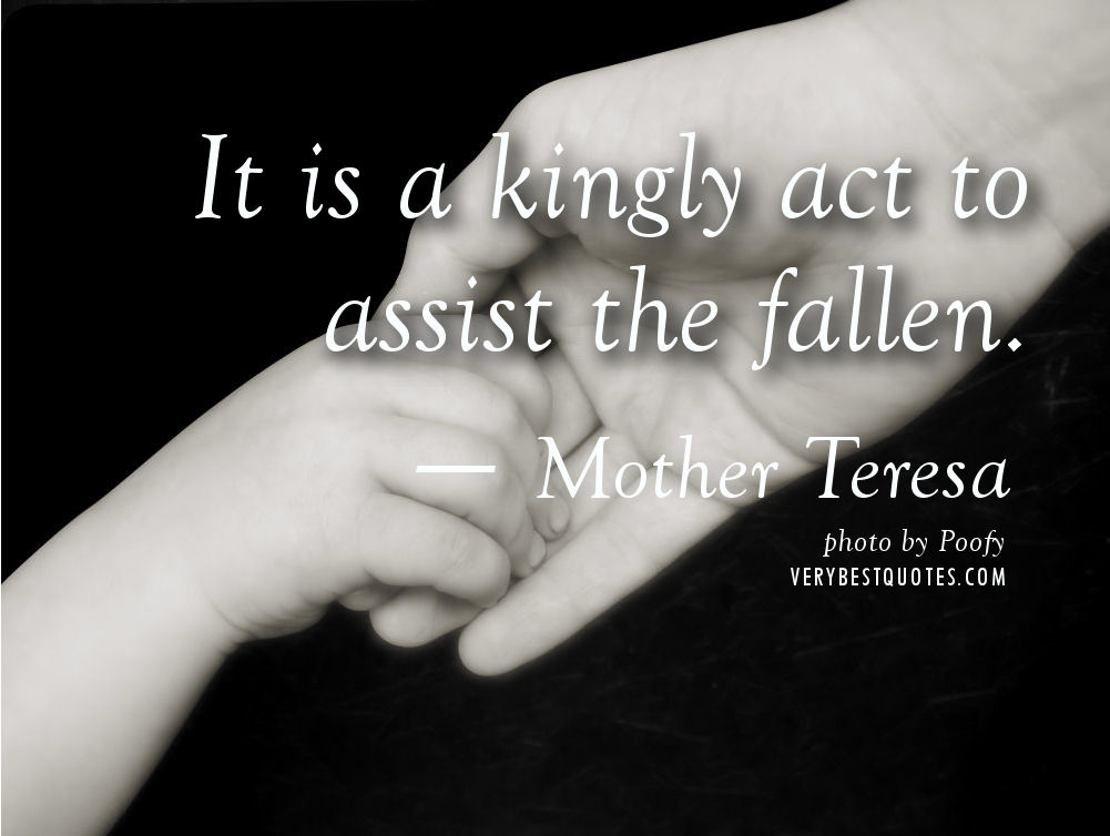 mother teresa quotes 14
