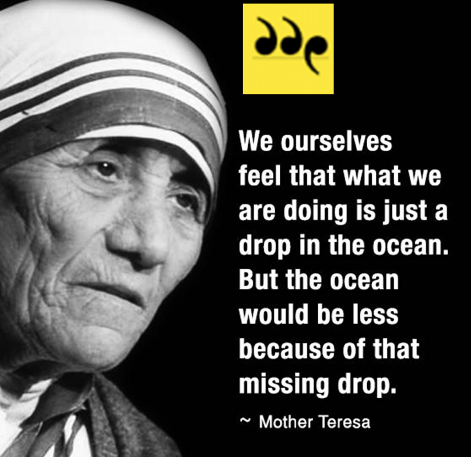 mother teresa quotes 15