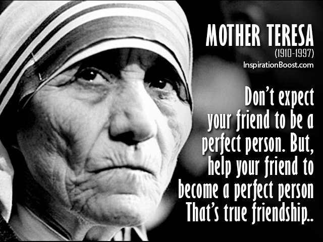 mother teresa quotes 17