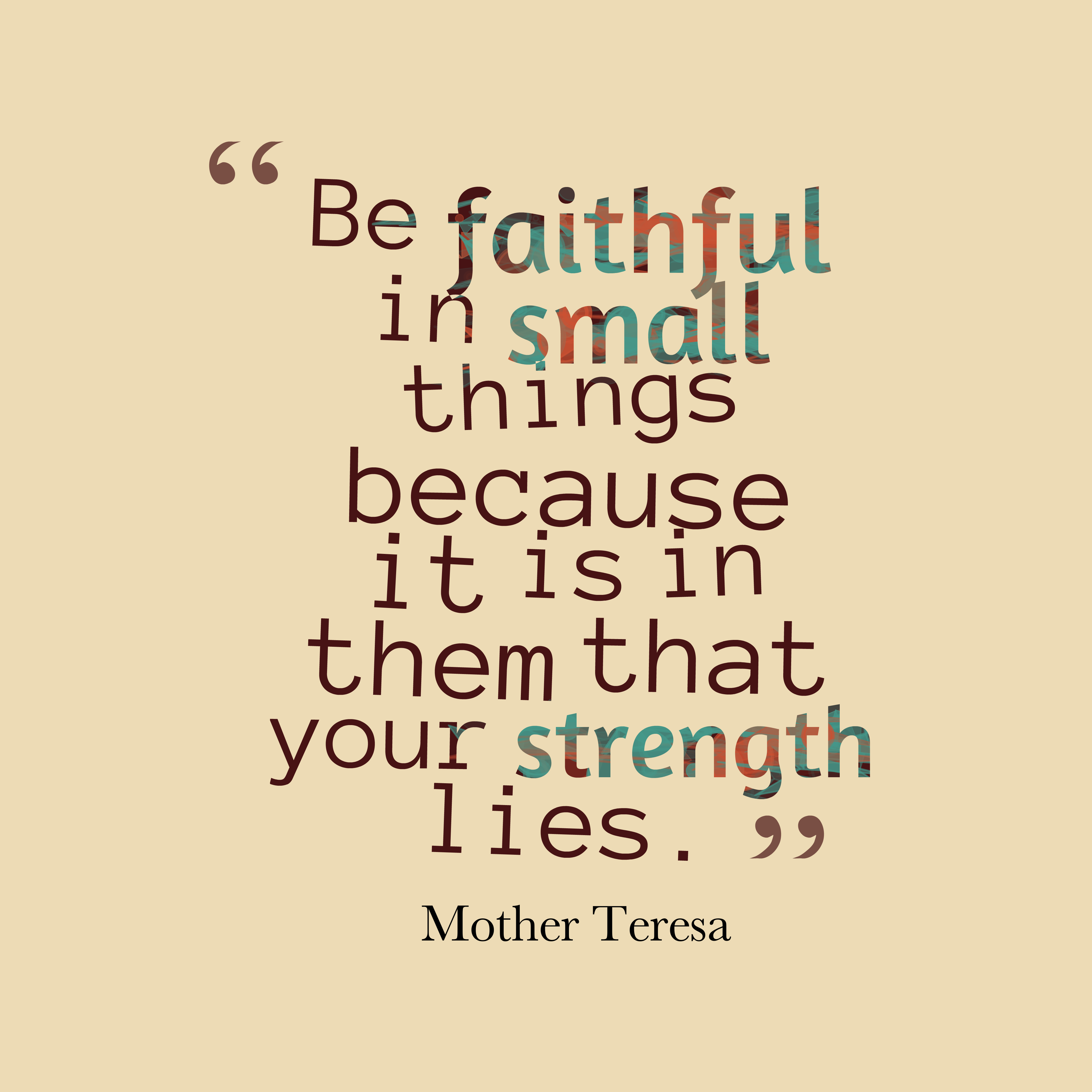 mother teresa quotes 2