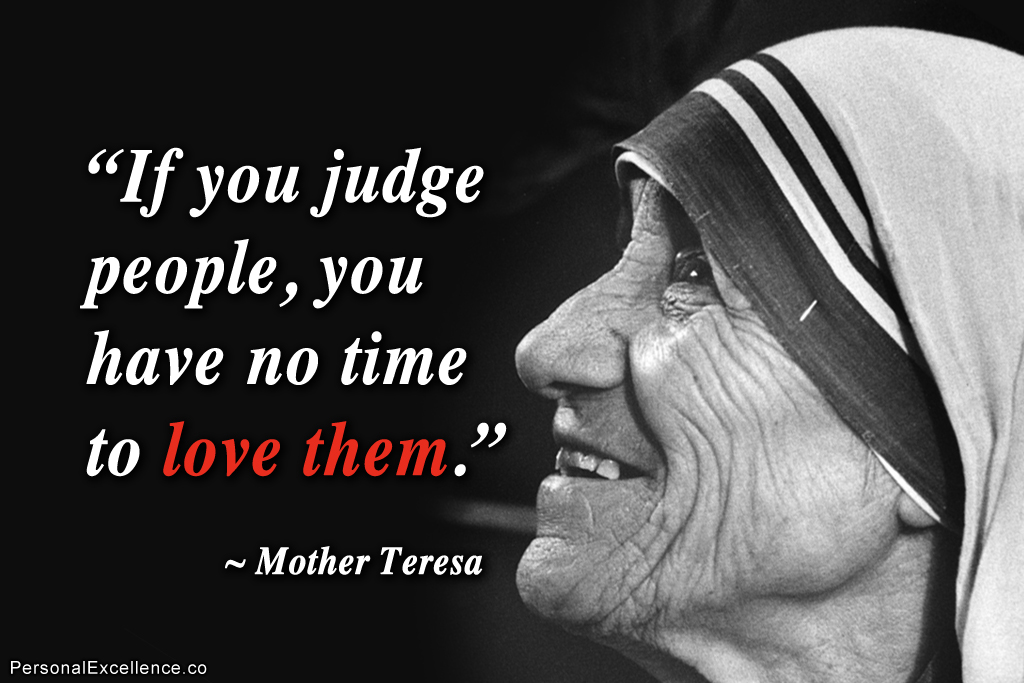 mother teresa quotes 3