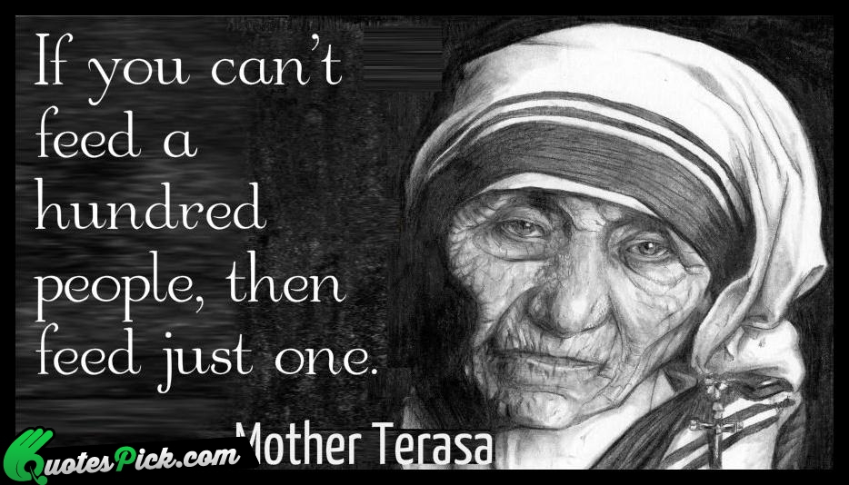 mother teresa quotes 4