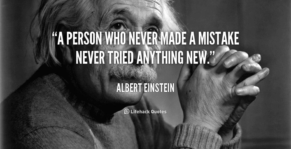 motivation quotes 1