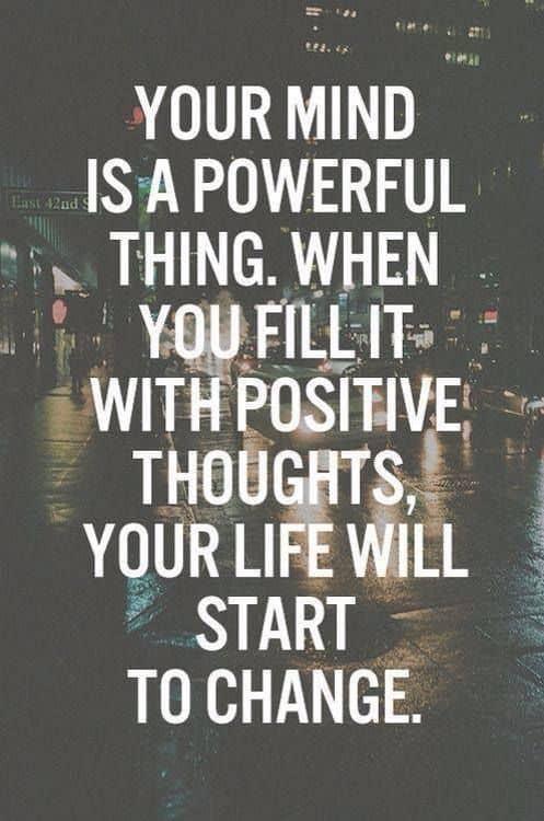 motivation quotes 10