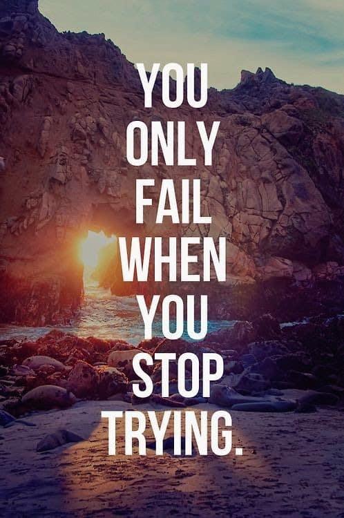 motivation quotes 11