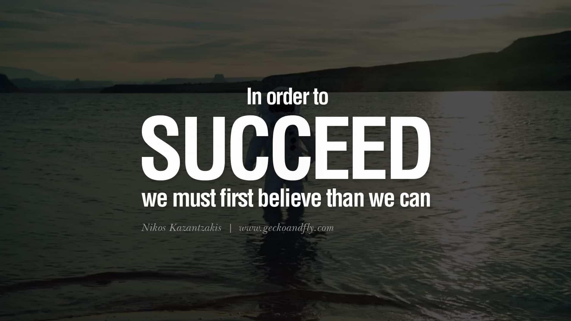 motivation quotes 13