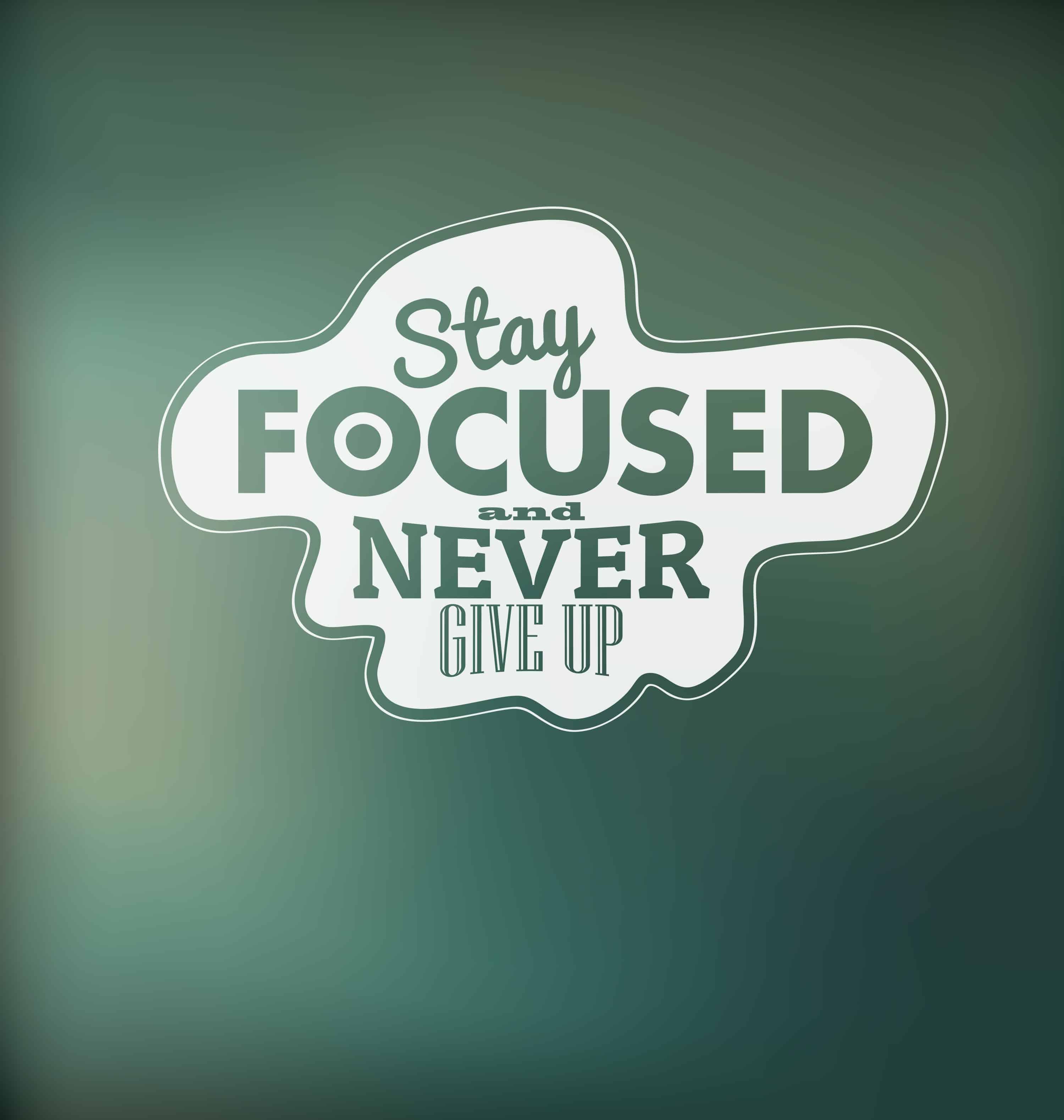 motivation quotes 16
