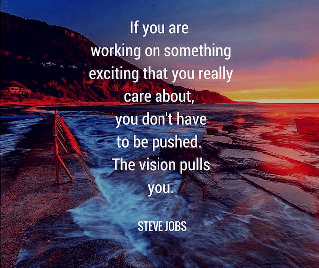 motivation quotes 2