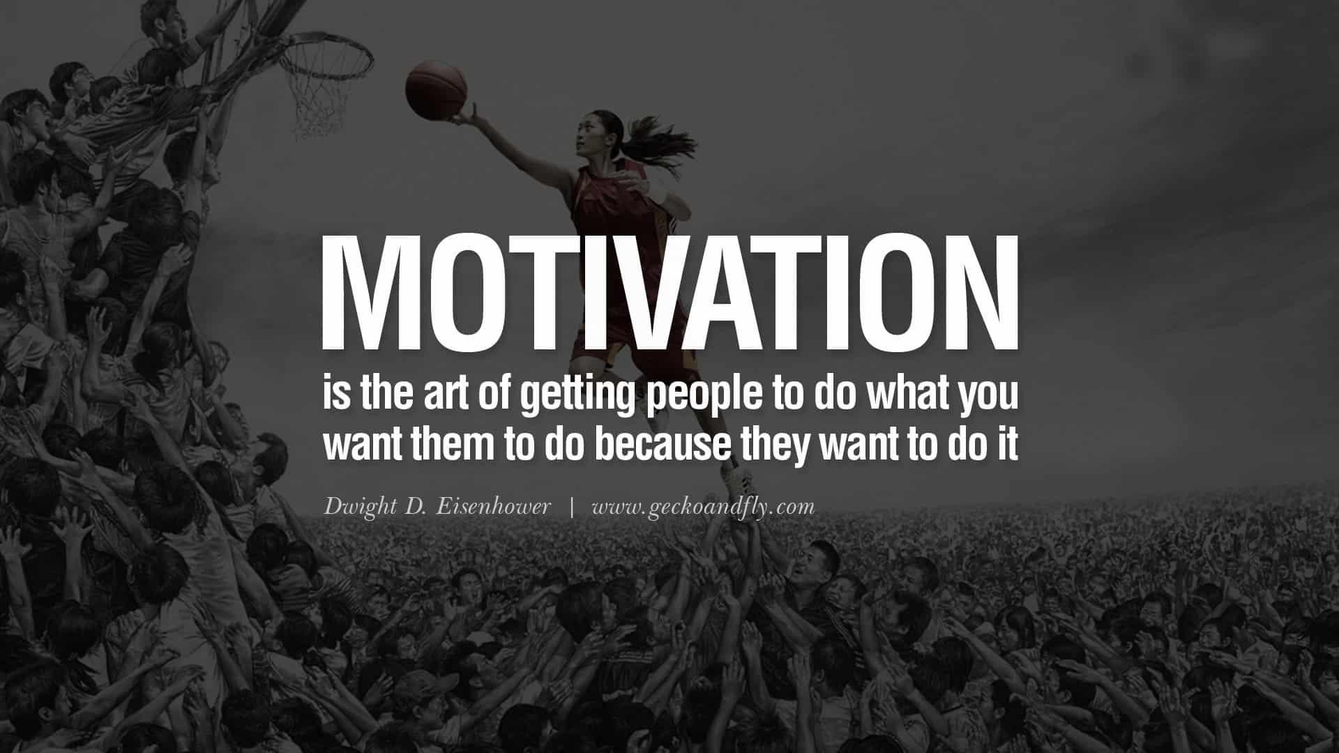 motivation quotes 20