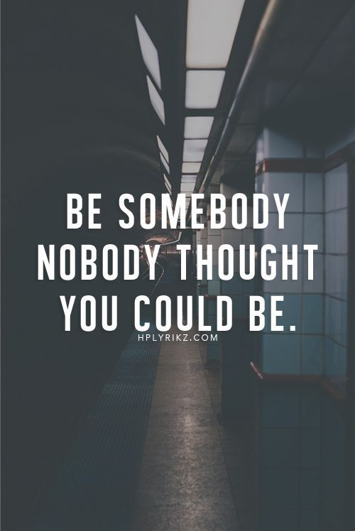 motivation quotes 23