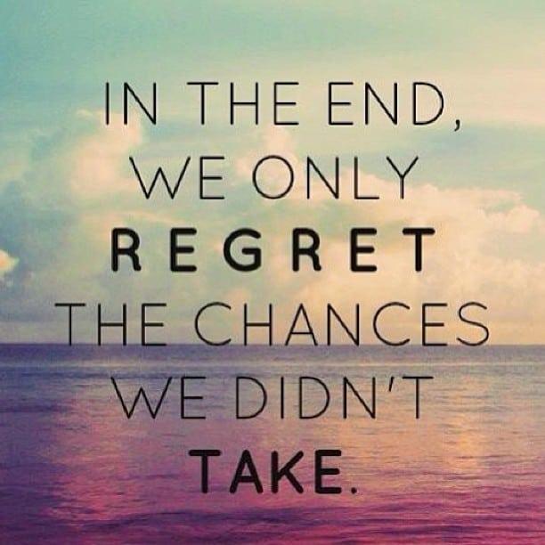 motivation quotes 24