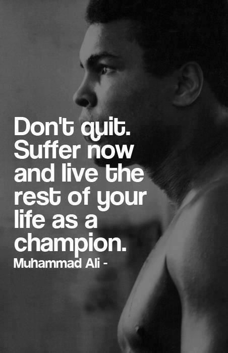 motivation quotes 25