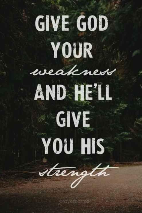 motivation quotes 26